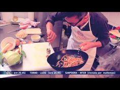 Bruno Barbieri e altri chef internazionali - http://mystarchefs.com/bruno-barbieri-e-altri-chef-internazionali/