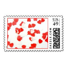 @@@Karri Best price          plenty_of_love_hearts-1920x1200 postage stamp           plenty_of_love_hearts-1920x1200 postage stamp today price drop and special promotion. Get The best buyDiscount Deals          plenty_of_love_hearts-1920x1200 postage stamp lowest price Fast Shipping and save your...Cleck Hot Deals >>> http://www.zazzle.com/plenty_of_love_hearts_1920x1200_postage_stamp-172498258499039535?rf=238627982471231924&zbar=1&tc=terrest