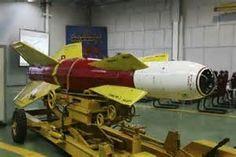 Il Faro Sul Mondo » Ucraina 2015, la nuova zona d'instabilità europea rischia una guerra nucleare?