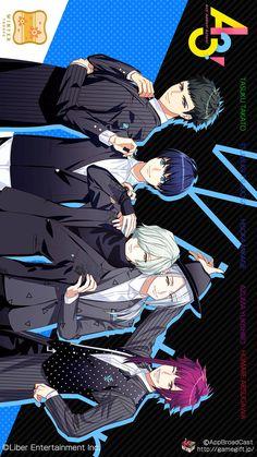 Cute Anime Boy, Hot Anime Guys, Anime Boys, Comic Style Art, Manga Mania, Boy Poses, Comic Drawing, Anime Artwork, Manga Games