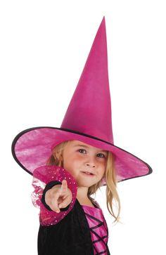 Pikkunoidan hattu