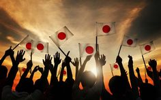 Japanese Internet Conglomerate to Launch Bitcoin Exchange #Bitcoin #bitcoin #conglomerate