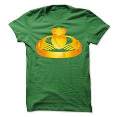 Irish Trivia T-Shirts, Hoodies, Sweatshirts, Tee Shirts (23$ ==> Shopping Now!)