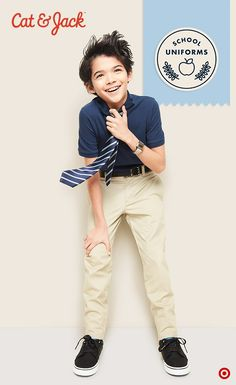 699a80811 19 Best Cat Jack Lookbook images | Toddler boy fashion, Kid styles ...