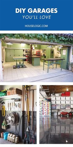 Lovely How to Keep Garage Cool In Summer