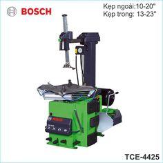 Máy tháo vỏ xe BOSCH TCE-4425