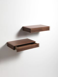 Regalsysteme | Aufbewahrung | Lineas | Porada | Tarcisio Colzani. Check it out on Architonic