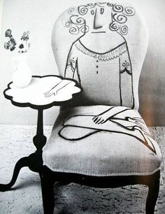 Marvelous I Like This Piece Of Because It Uses Drawings Of People And Then He Added  Things That Everyday People Have | Art Saul Steinberg | Pinterest | Saul  Steinberg ...
