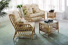 cane bamboo rocking chair junior mebelkart chairs recliners