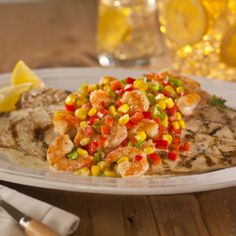 1000 images about redfish ocean perch recipes on for How to cook red fish