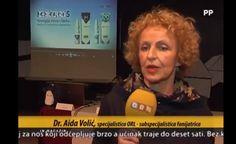 Dr.Aida Volic-predavanje 26.11.2014.