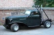 Auto Modeler :: Need idea for an unused ZiL 151 cab ? Custom Trucks, Custom Cars, Car Colors, Futuristic Cars, Car Tuning, Rally Car, Car Humor, Old Trucks, Fast Cars