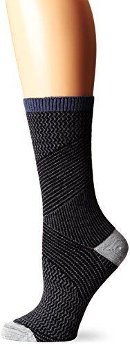 Goodhew Women's It's a Wrap Socks, Black, Medium/Large Go... https://www.amazon.com/dp/B00KMO2Y9Y/ref=cm_sw_r_pi_dp_x_ihQaybTYY1P3Y