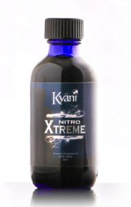 kyani+nitro+xtreme