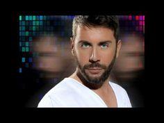GIORGOS MAZONAKIS ZILEVO - YouTube Greek Music, My Music, Songs, World, Classic, Youtube, Movies, Greece, The World