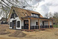 Wonen 46 - Bekhuis & KleinJan