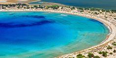 Voidokoilia# Messinia# Peloponesos# Greece..