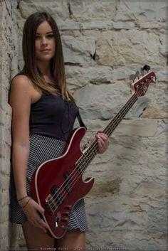 Siga o nosso blog Mundo de Músicas em http://mundodemusicas.com/