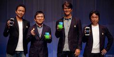 Pokemon GO Diperbarui dengan Fitur Lokasi baru dan banyak Perbaikan Bug