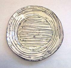 maria kristoffersson plate