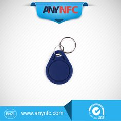 100pcs/lot NFC TAG Keychain For Arduino  http://gdtraders.com/products/free-shipping-100pcslot-13-56mhz-ntag-203-rfid-ic-key-tags-keyfobs-token-nfc-tag-keychain-for-arduino/