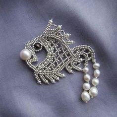 Craft ideas 5727 - Pandahall.com