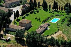 Our #farmholiday in #Maremma is waiting for you. Tenuta di Montecucco #ColleMassari #Cinigiano #Tuscany http://www.collemassarihospitality.it/en/