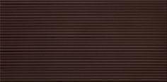 Faianta de Lux Maro cu Model Structurat in Relief Amarante Placi ceramice recomandate spatiilor din baie ce se remarca prin decorul cu motive mistice ce se imbina armonios cu celelalte tipuri din colectie. Blinds, Curtains, Home Decor, Decoration Home, Room Decor, Shades Blinds, Blind, Draping, Home Interior Design
