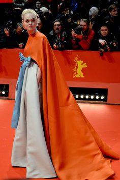 """Feb 15 