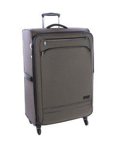 770mm 4 Wheel Trolley Case