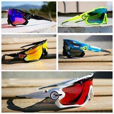 Bildergebnis für oakley sunglasses  colors