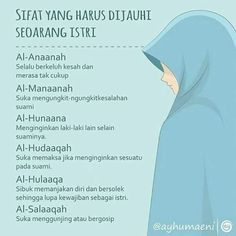 Untuk mu para Isteri, Self reminder Pray Quotes, Quran Quotes Inspirational, Book Quotes, Words Quotes, Motivational Quotes, Qoutes, Courage Quotes, Reminder Quotes, Self Reminder