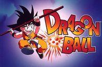 Dragon Ball VF ~ Gum Gum Streaming