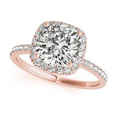 Calling all the rose gold loverS  Double tap and tag a friend! #DiamondRingGoals #dreamring #weddinginspiration #proposal #engaged #engagementring #bridetobe #bridal #2016bride #relationshipgoals #aquarius #everyday #ettringoftheday #fairytaleproposals #mygirl #ringoftheday #shoplocal #valentines #valentinesday #wedding #tagstagram #instabeauty #instabride #instawedding #theknotrings #apbling #isaidyes #justsaidyes #doubletap #rosegold