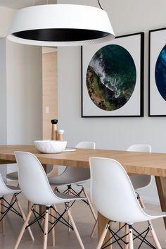 Turner_Interior_Design_North_Beach_House-001 copy.jpg