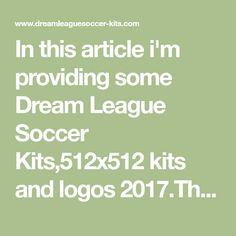 8 Karo Ideas Soccer Kits Football Kits Soccer