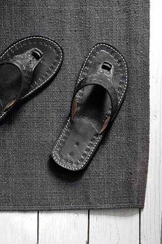 7 mejores imágenes de Shoes  dc1f5c64faf