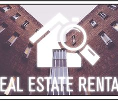 3 & 4 BDR Apartments For Rent | Classifieds On Us