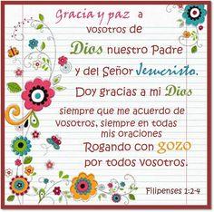 filipenses 1:2-4