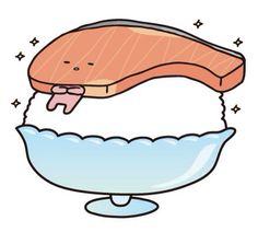 Sanrio, Salmon Fillets, Pokemon, Cute, Friends, Amigos, Kawaii, Boyfriends
