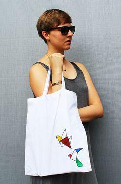 Pimp my Jutebeutel! Mit Stoffmarkern ganz leicht olle Stofftaschen individualisieren.  #jutebeutel #jutesack #stofftasche #stoffbeutel #tragetasche #tasche #diy #stoff #stoffmarker #malen #bemalen #sustainability #nachhaltig #doityourself #selber #machen