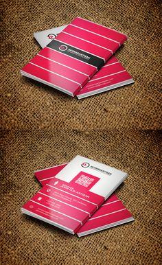 #business card #business card design #design #businesscarddesign
