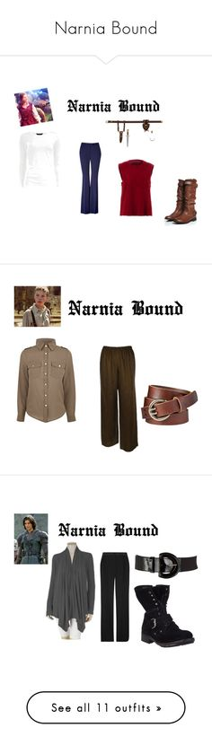 """""""Narnia Bound"""" by queen-of-narnia-forever ❤ liked on Polyvore featuring Dorothy Perkins, Rachel Zoe, Neil Barrett, Sutton Studio, Dolce&Gabbana, John Lewis, Ash, Fat Face, Dockers and Wet Seal"""