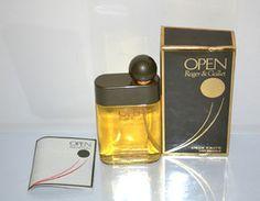 Roger & Gallet Open Eau De Toilette $75 - QuirkyFinds.com
