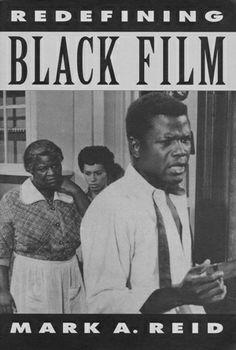 """1990 - Black Filmworks Festival held Oakland, California hosted the first Bay Area """"Black Filmworks Festival."""" Sponsored by the Black Filmmakers Hall of Fame, the three-day event featured 25 films including a documentary entitled, """"Making 'Do the Right Thing.'"""""""