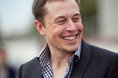 http://xsplora.com/#!/elon_musk Internet Exploration Engine. Like a search engine only better, much better!