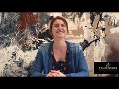 Corinne | Intern Testimonial for Internship in China | The end of the internship #stageincina #Shanghai #InternshipChina