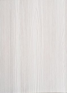 One Seven Five White / Silver Wavy Stripe Paste the Wall Wallpaper Texture Mapping, 3d Texture, Tiles Texture, Veneer Texture, Wood Floor Texture, Wood Patterns, Textures Patterns, Textured Walls, Textured Background