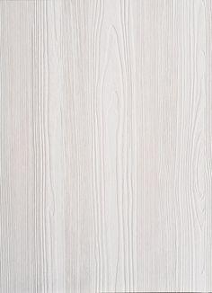 Parklex Finish Cinder In 2019 Wood Texture Tiles