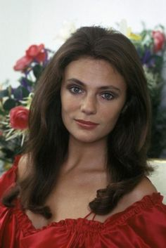 Picture of Jacqueline Bisset Celebrities Then And Now, Hottest Female Celebrities, Casino Royale, Most Beautiful Women, Beautiful People, Jacqueline Bissett, Vaquera Sexy, Ann Margret, Candice Bergen